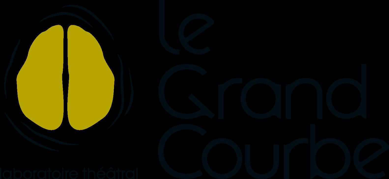 Le Grand Courbe